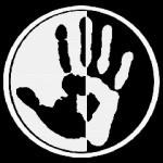 svi_stopracism-150x150.jpg