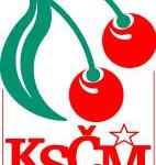 kscm_tresne