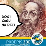 dost_casu_na_deti