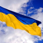 ukraine-flag