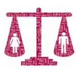 Gender-Equality
