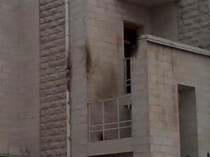 synagoga_Zaporozi