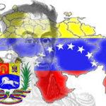 venezuela-bolivar