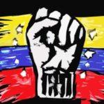 venezuela_revolucion