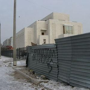 synagoga_Zaporozi3