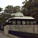 t-34-berlin2