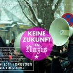 Plakat-No-TddZ