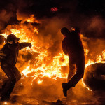 fire_ukraine
