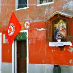 religioncommunism