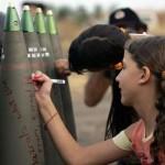 Israeligirls_write_messages