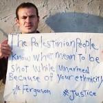 justice-ferguson
