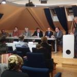debata-komunalni-volby-praha-2014