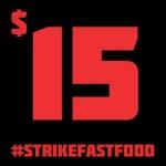 fast-food-strike-2