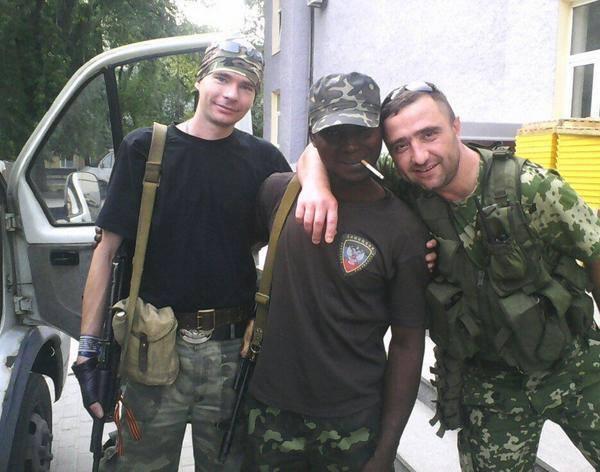 ukraina-6
