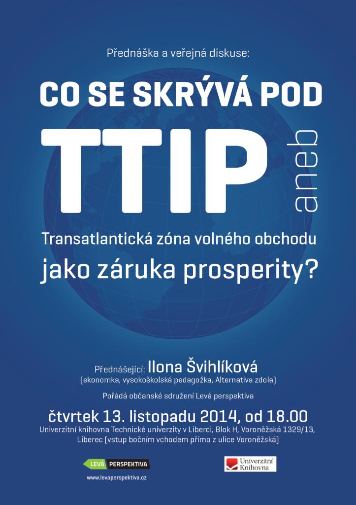 TTIP-pozvanka