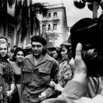 SPAIN-CUBA-KORDA-BOOK-CHE-GUEVARA