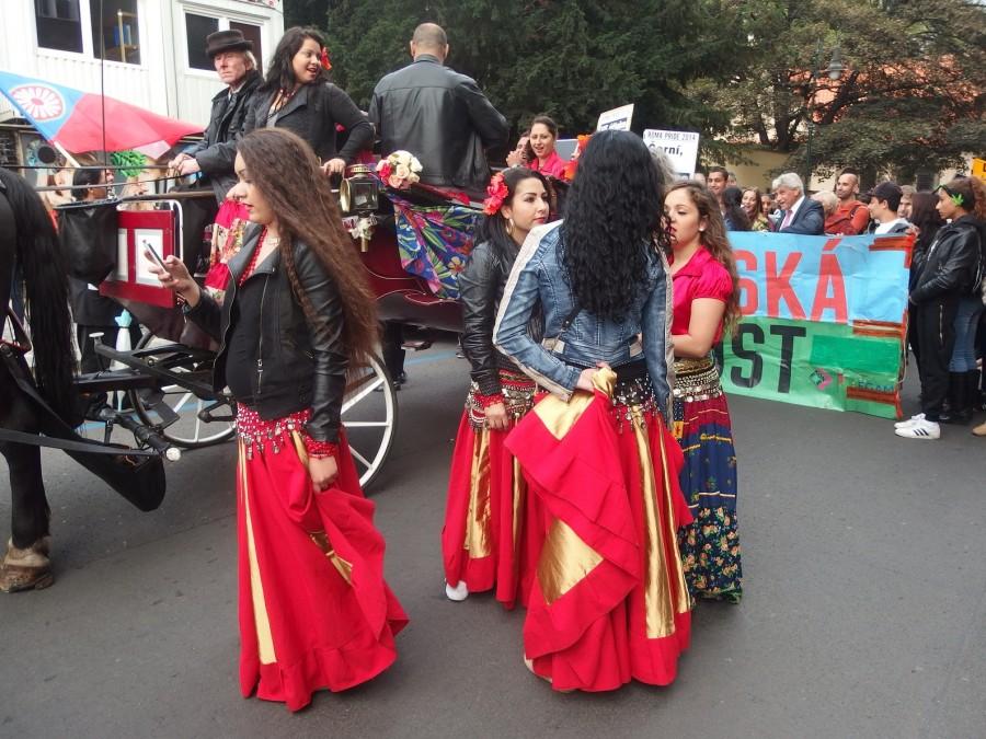 roma-pride-2014-7