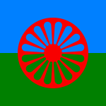 romska-vlajka