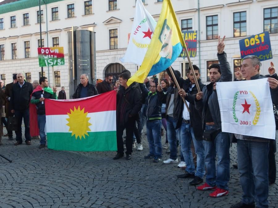1-11-Rojava-1