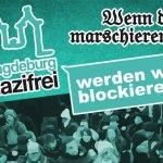 Magdeburg_nazifrei_01