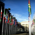 Palais_des_Nations_(Geneve)