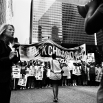 chicago_teachers_union_strike