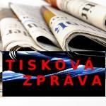 tisková-zpráva-150x150