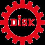 DİSK_logo