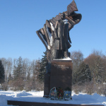 ternopil-bandera-monument
