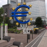 800px-Protest_at_European_Central_Bank_headquarters,_Frankfurt_am_Main,_Germany