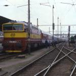 vlak-cd