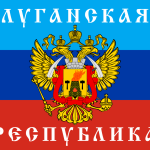Lugansk-republic