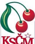 kscm_logo1