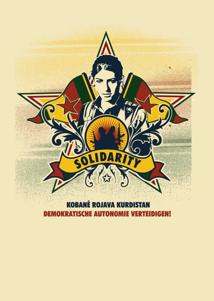 kobane-rojava-kurdistan-solidarity