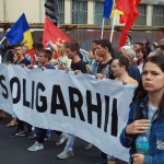 Chisinau,Protests2015-09-06