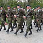 army-poland