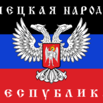 New_Donetsk_Peoples_Republic_flag