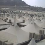 Tents_at_Mina