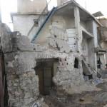 cizre-picture-ruin