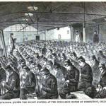 penal-labour