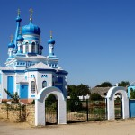 ukraine-orthodox-church