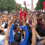 1-may-2012-protest-Tunisia