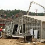 Concrete_Housing_Venezuela