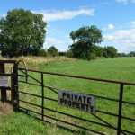 private-property-land