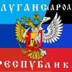 doneck-lugansk