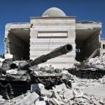 syrian-civil-war-tank