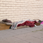 Bed_of_homeless_person