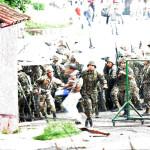 Honduras_coup_military