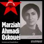 Marziah_Oskouei