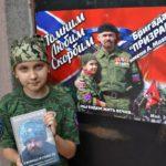 Bogdanka_s_knihou_Alexeje_Mozgového